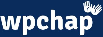 wpchap logo